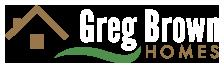 Greg Brown Homes